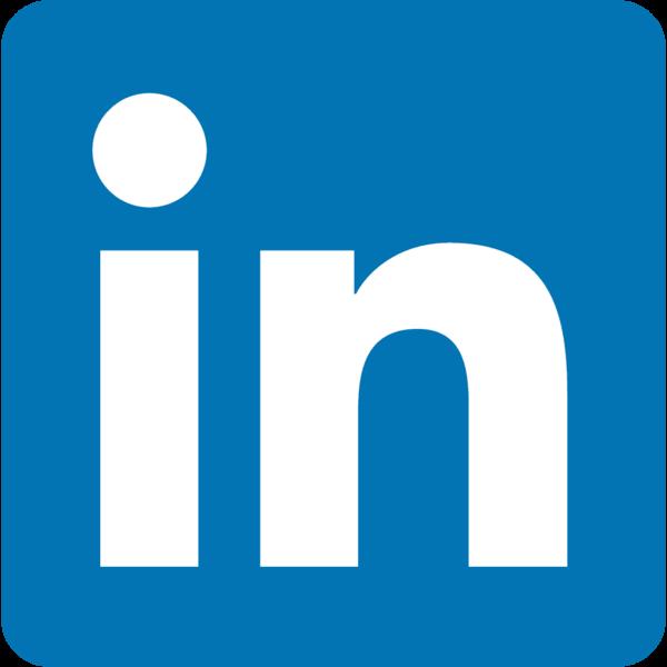 Linkedin Pisano by Roure Seat et Cupra