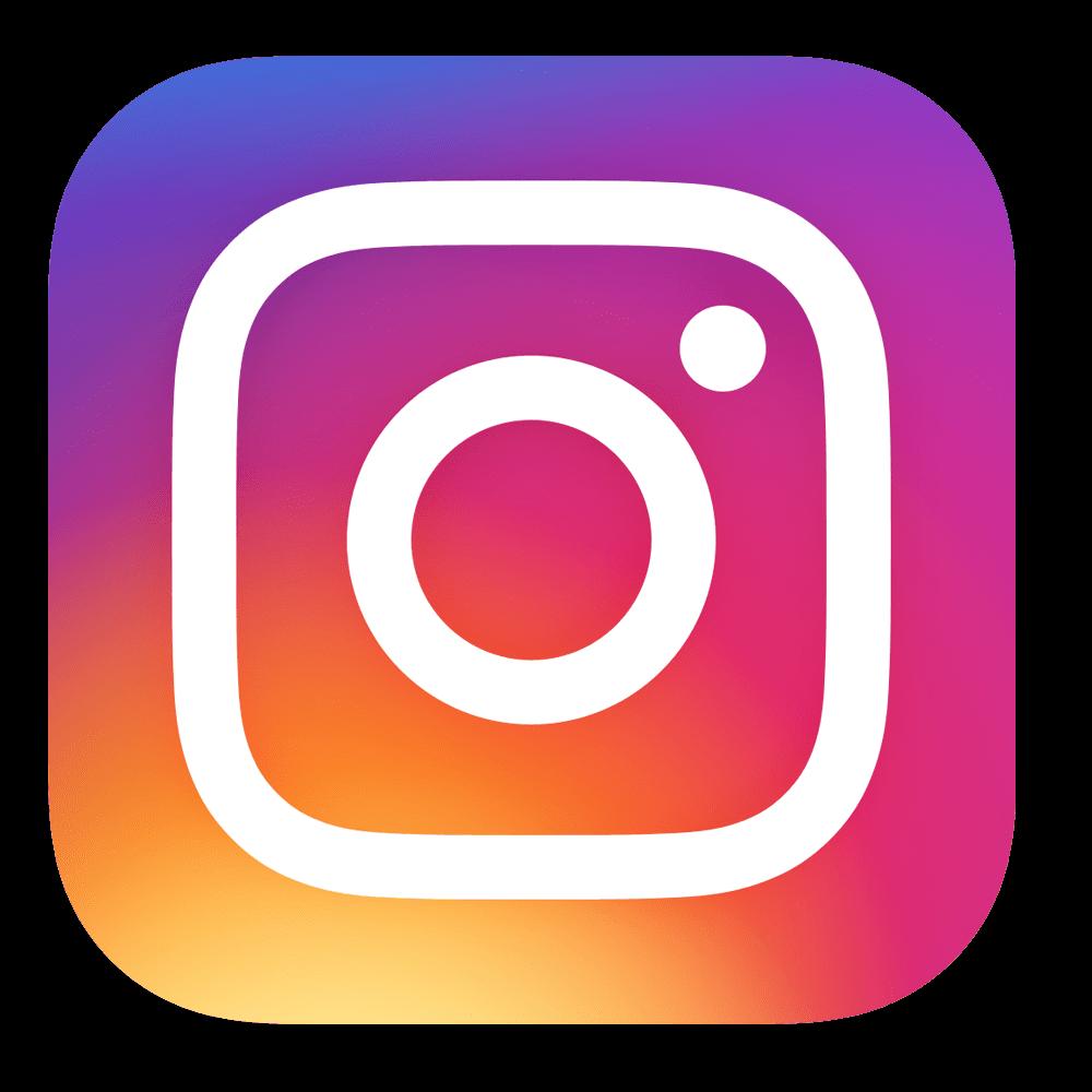 Instagram Pisano by Roure Seat Cupra