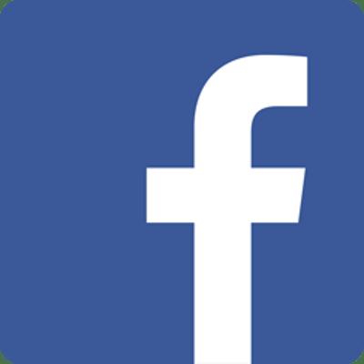Facebook Pisano by Roure