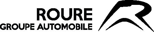 Roure Automobiles - SEAT PISANO by Roure Fréjus Draguignan et Trans en Provence