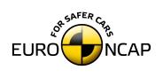 Sécurité maximale de la SEAT TOLEDO - 5 étoiles sur EURO NCAP